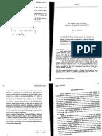 Shulman_2_El_saber_y_entender_de_la_profesi_n_docente_3_.pdf
