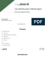 Formato Presentación PIF