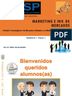 Mod 01 Marketing e Inv-mercados-2018 II