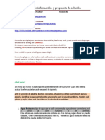 M20S3_Interpretacion_estadistica