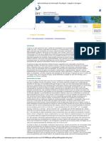 Agência Embrapa de Informação Tecnológica - Irrigação e Drenagem