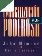 John Wimber - Evangelizacion Poderosa.pdf
