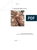 DocumentSlide.org 111701208 Ifakayode 3