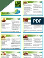 librito-de-recetas.pdf
