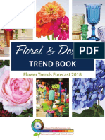 Floral & Desing