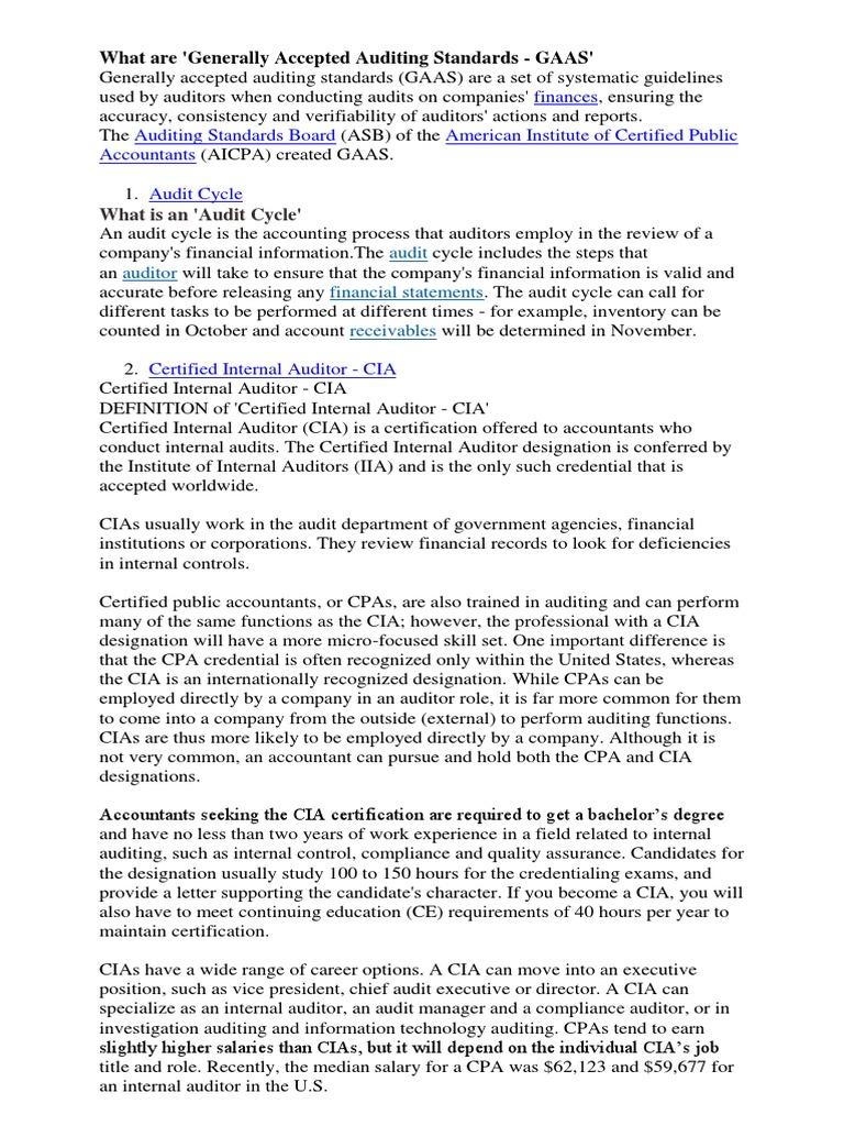 jdsjfdjfd | Financial Audit | Certified Public Accountant