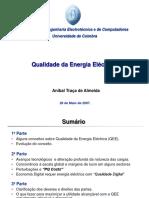 CaruzzoNogueira2015 Avaliacao Eficiencia Energetica Iluminacao Publica (3)