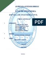 Directrices y Recomendaciones Para Una Buena Implementación Del Sistema Last Planner en Proyectos de Edificación en Chile - Sabbatino & Alarcon - 2011