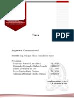 Proyecto-Final-1-Comunicaciones.docx