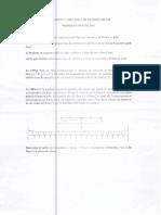 Certámen 2 I-Sem-2016(Mecánica de Fluidos).pdf