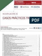 casos_practicos_NIC 38.pdf