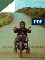 Revista LatAm Road Movies