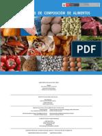 Tablas peruanas 2017.pdf