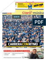elcomercio_2018-10-29_#01_DT_Rock & Run_29.10.18
