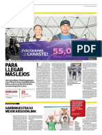 elcomercio_2018-10-29_#06_DT_Rock & Run_29.10.18
