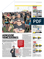 elcomercio_2018-10-29_#02_DT_Rock & Run_29.10.18
