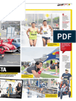 elcomercio_2018-10-29_#05_DT_Rock & Run_29.10.18