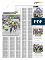 elcomercio_2018-10-29_#07_DT_Rock & Run_29.10.18