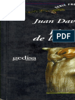 El placer de leer a Freud, J. D. Nasio(cut).pdf