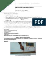Experiencia4_RESISTIVIDAD_Y_LEY_OHM (1).pdf