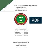 Acs dan aritmia ASKEP GADAR.docx