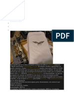 printer dtg.docx