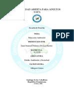 Medio ambiente y sociedad Samuel.doc