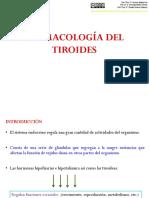 DOC-20181102-WA0003.pdf