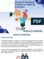Introduccion Al ERP
