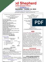 NewsletterOct.132010
