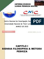 Materia Ensino Metodologia Quantitativo_januario