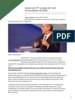 infomoney.com.br-Ciro Gomes disputará com PT o posto de anti-Bolsonaro de olho na eleição de 2022.pdf