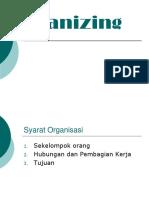 Akl1-13-Siti Nurlaela Dan Mutmainah Implementasi Psak No. 45 Dalam Pelaporan Keuangan Entitas Nirlaba Berstatus Badan Layanan Umum