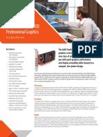 FirePro-W4100-Data-Sheet.pdf
