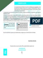 080520091004_Celta_2006.pdf