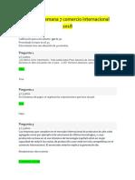 378369384-Quiz-2-Semana-7-Comercio-Internacional.pdf