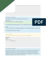 306885197-Quiz-1-Quiz-2-Parcial-y-Final-Comercio-Internacional.pdf