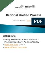 01 - RUP - Conceitos.pdf