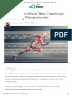 A Biomecânica Do Método Pilates_ O Que Você Precisa Saber - Blog Pilates