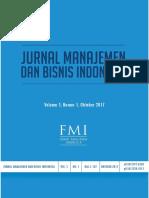 16-16-PB.pdf