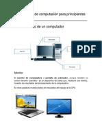 Partes fundamentales del PC.pdf