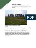 Hist. de La Arqu. Occidental EDITADO RESUMIDO