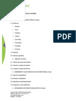 Partes Fundamentales Del PC