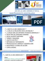 UNE-10003017-nuevas-implicaciones-en-el-mantenimiento-de-instalaciones-de-riesgo-de-legionelosis.pdf