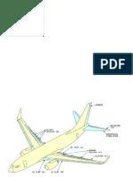737 main pics