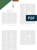 Dialnet-LaCondicionUrbana-5593328.pdf