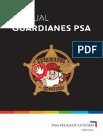 MANUAL-GUARDIANES-206.pdf
