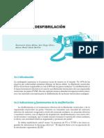electro_14.pdf