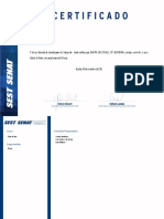 Cálculo Do Frete Certificado Jhonata Leao França