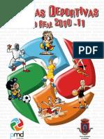 escuelas-deportivas-municipales2010-11